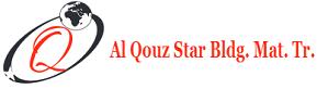 Al Qouz Star